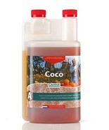 Canna Coco A 1 Liter - £30.70 GBP