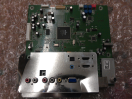69.EB1JM.16A Main Board from Westinghouse VR-4025 TW-63301-C040B LCD TV - $49.95