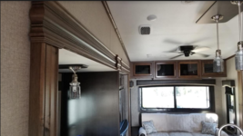2019 Jayco Eagle 5th Wheel FOR SALE IN Reno, NV 89506 image 10