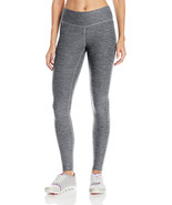 New Balance Women's Space Dye Leggings WP61813 - $11.99