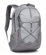 The North Face JESTER BACKPACK - £41.26 GBP