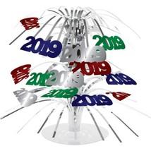 2019 Cascade Centerpiece Party New Years Eve Graduation - $3.79