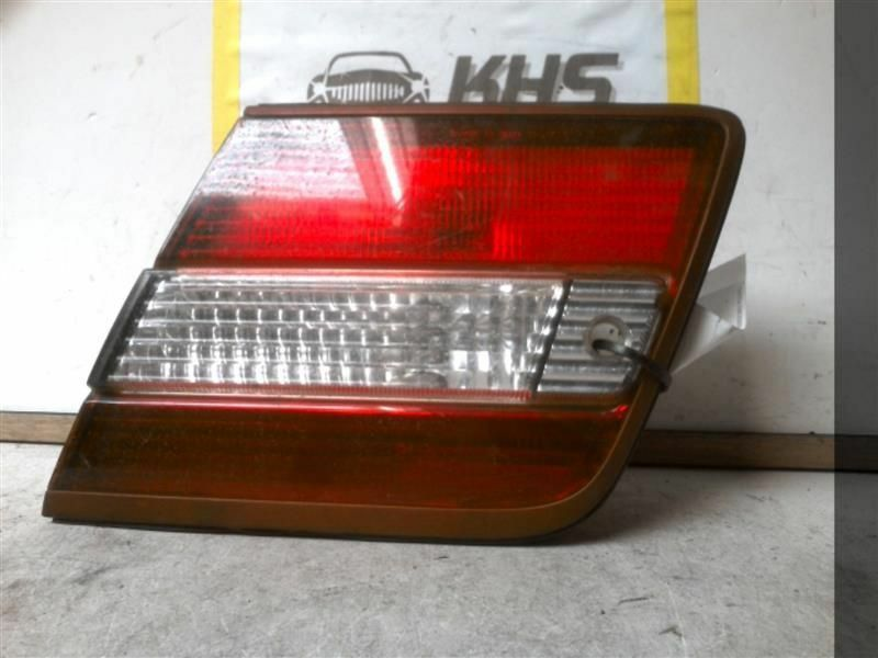 Primary image for Passenger Right Tail Light Lid Mounted Fits 97-98 INFINITI Q45 315214