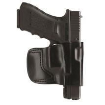 GandG Black Belt Slide Holster-Beretta Nano - Glock LH - $28.00