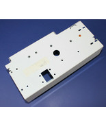 GE Refrigerator : Auger Motor Cover (WR17X11789) {P4679} - $39.59