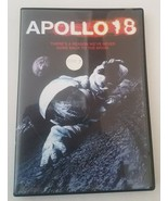 Apollo 18 DVD Pre-owned - $6.92