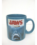 Jaws Official Movie Ceramic Coffee Mug - $24.99