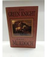 The Green Knight, Iris Murdoch - $4.90