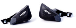 Pro Frame Sliders Kawasaki Versys Puig Racing Screens - $172.79