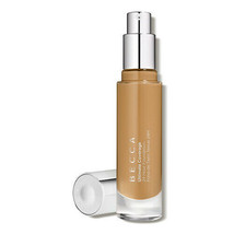 Becca Ultimate Coverage 24 Hr Foundation Choose your shade - $18.04