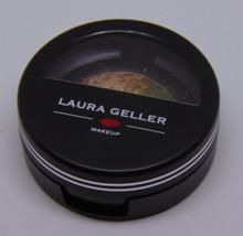 LAURA GELLER MARBLE Shadow Duo Rome/Capri 0.042oz./1.2g - $9.41
