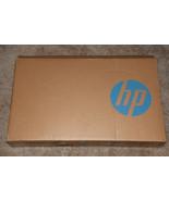 "HP Pavilion 15-e020us 15.6"" 750GB HD Intel Core i3 2.4GHz 4GB RAM Notebo... - $474.05"