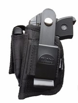 Bigbug40 Gun Holster: 5 customer reviews and 165 listings