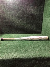 "Easton SL18GX108 Baseball Bat 31"" 21 oz. (-10) 2 5/8"" - $129.99"