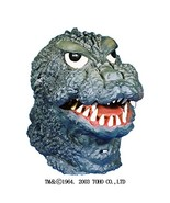 Godzilla Mask japan import by Ogawa Studio - $29.85