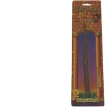 Harry Potter - Wand - Vintage - Replica Costume Accessory Dress Up Play Toy - $4.51
