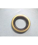 X73-37-16, 391-2883-058, P20, P30, P31, P330, Pump Seal - $4.70