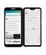 LG V50 Dual Screen ONLY / New Condition, No box / Intl. Ver. LM-V500N No... - $149.99