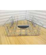 FRIGIDAIRE DISHWASHER TOP RACK ASSEMBLY  Includes Tracks - $46.74