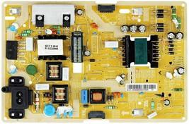 Samsung BN44-00872A Power Supply/LED Board - $13.16