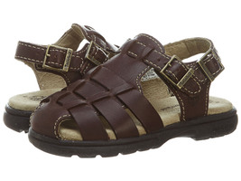 Timberland Closed Toe Woven Toddlers Style 68870 - $32.50