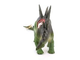"""Jurassic Park JP 24 Stegosaurus Tail Whip 14.5"""" Action Figure Kenner 1997 - $29.92"""