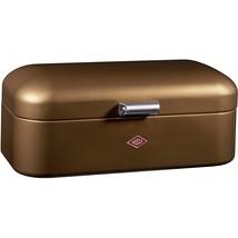 Wesco Grandy, Chocolate Brown - $127.92
