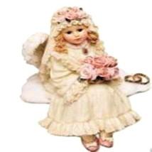 "Boyds Bears Wee Folkstone Faerie ""Felicity Angelbliss""- #36103- NIB-1999 - $14.99"