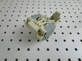 LG Dishwasher Door Latch 4026ED2003A - $23.76
