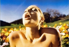 Female Orgasm EMERGENCY Spell Casting Wicca Pagan Ritual XXX Sex Love Ro... - $149.99