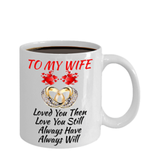 Wedding Anniversary Engagement Birthday Gift For Wife Her Color Changing... - $22.76