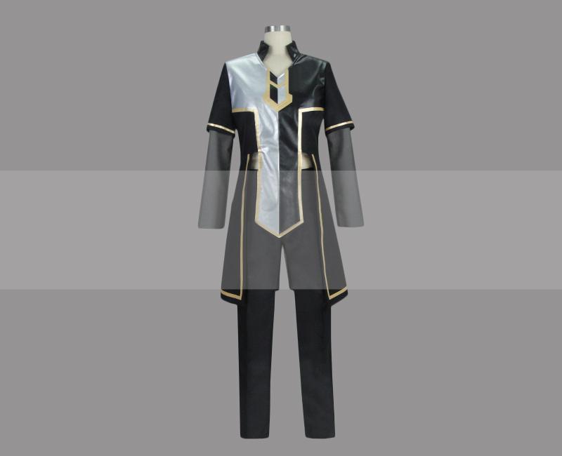 The Dragon Prince Soren Cosplay Costume Buy