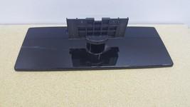 SAMSUNG LN40C500FX2A  STAND - $38.61