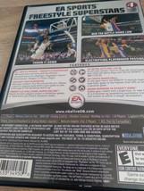 Sony PS2 NBA Live 06 image 4