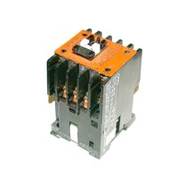 Abb Asea Brown Boveri Motor Starter Relay 10 Amp Model EH16-22 (3 Available) - $89.99