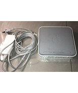 Apple AirPort Extreme 5th Generation A1408 - $19.80