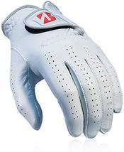 Bridgestone Tour Premium Men's Golf Glove - $15.95