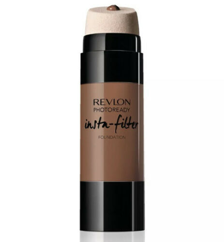 Primary image for Revlon PhotoReady Foundation Insta-filter - 450 Mocha