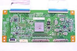 RCA LED50B45RQ V390DJ1-CS1 T-CON BOARD 3805