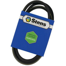 OEM Spec Drive Belt fits John Deere TCU26349 Z710A Z720A Z910A Z920A ZTrak - $18.50