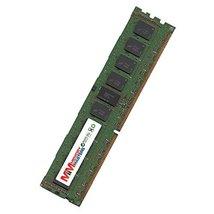MemoryMasters 8GB DDR3 PC3-12800 DIMM 1600MHz Module 240-pin Server Memory - Not - $108.13