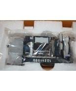 New Genuine Canon Purge Unit QM2-2024-000 for Pixma iP90 iP90V (QM3-2989... - $56.30