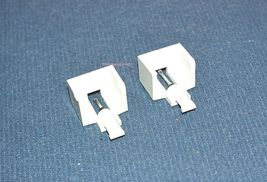 NEEDLE STYLUS 704-D7 for Panasonic EPS-27 EPC 07 EPS-27STSD EPC-09STD Lot of Two image 3