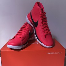 Nike Blazer Golf Women's Spikeless Shoe various sizes. New W/Box - $53.00