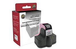 Inksters Remanufactured Light Magenta Ink Cartridge Replacement for HP C8775WN ( - $10.75