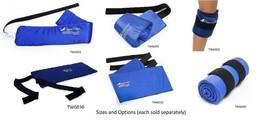Southwest Technologies Elasto-Gel Hot & Cold Therapy Wrap #TW600X - $30.99+