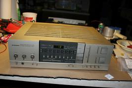 Restored PIoneer SX-6 Receiver  - $150.00