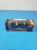 Supernatural Car 1:64 Scale 1967 Chevrolet Impala Sport Loot Crate Exclusive NIB - $9.73
