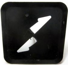 1966-1968 FORD/MERCURY Metal Hood Insulation Clip 1 Piece - $2.32