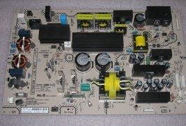 PSC10192J M 2722 171 00523 272217100523 Philips Power Supply - $19.76